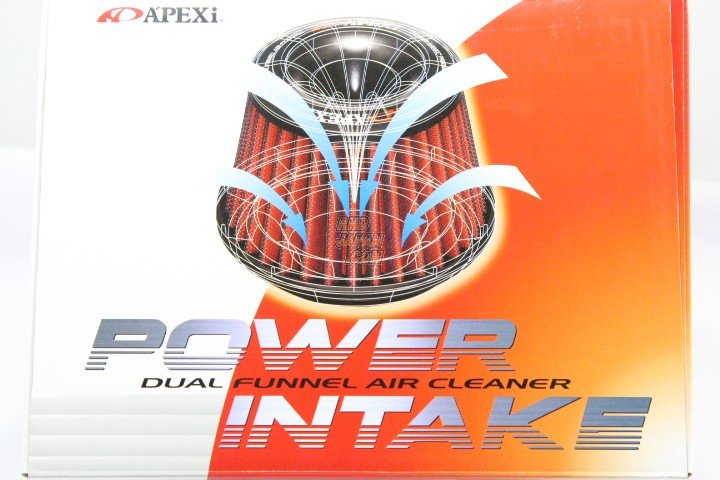 Defi Link Advance BF Exhaust Temperature Meter - White