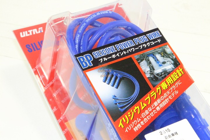Toyota OEM Option G's Model Floor Mat Set - Harrier ZSU65W ZSU60W AVU65W