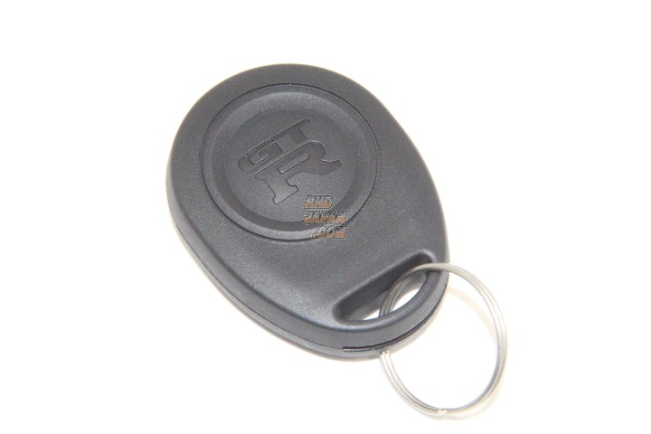 Nissan OEM Keyless Entry Remote Switch Assembly - Skyline GT-R BNR34