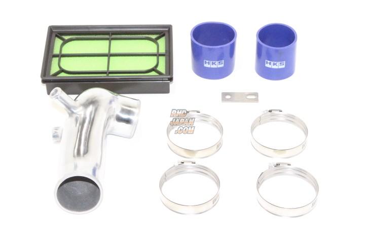 HKS Premium Suction Intake System - NHP10