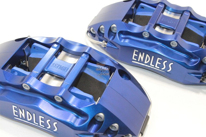 ORC 409D Single Plate Metal Clutch Kit - FC3S