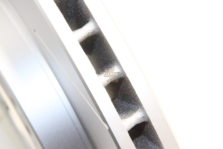 Billion Super Thermo Low Temp High Flow Thermostat 65°C - RB VG Engines