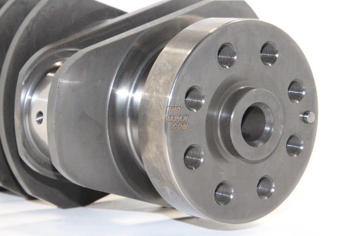 HKS Capacity Upgrade Kit 4B11 2.2L - Forged Crankshaft