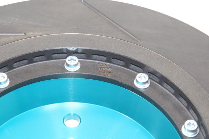 Nismo S-Tune Oil Filler Cap Ratchet Type