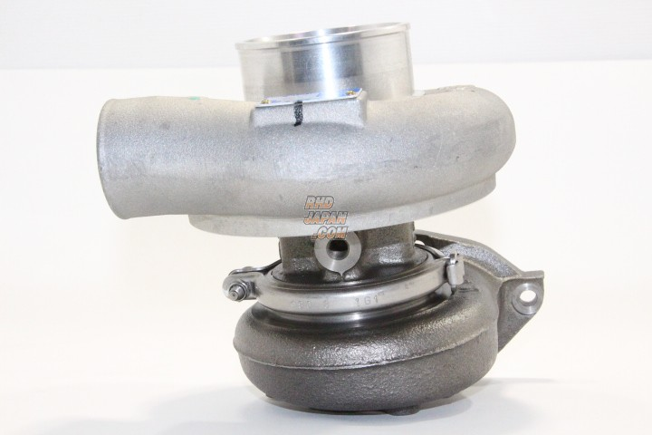 Trust GReddy T78-33D Turbo Charger 17cm with 80mm flange