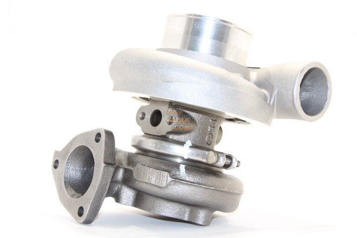Trust Greddy Turbo Charger TD-06SH 20G - 10cm