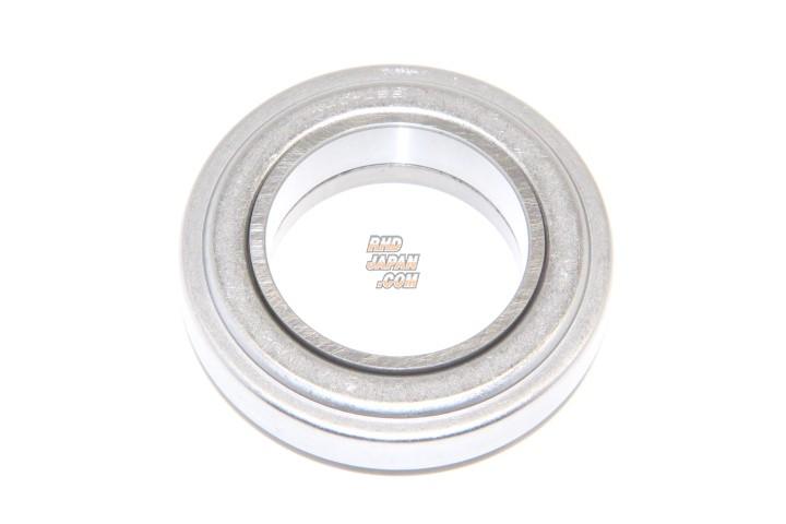 Nissan OEM Release Bearing Sleeve - 30501N1601