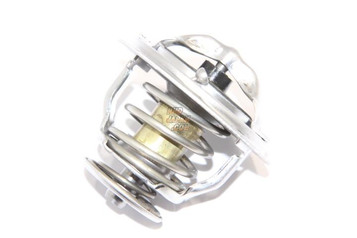 Nismo S-Tune Side Winker/Marker Set - Grey Smoke Type Skyline R33