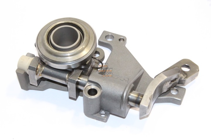 HKS Adjustable Cam Pulley Cam Sprocket Exhaust - RPS13 PS13 S14 S15