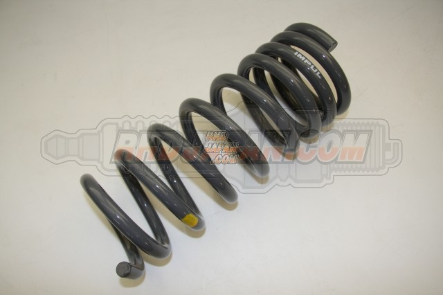 Impul Coil Spring Set F59/R59 - NM35 4WD