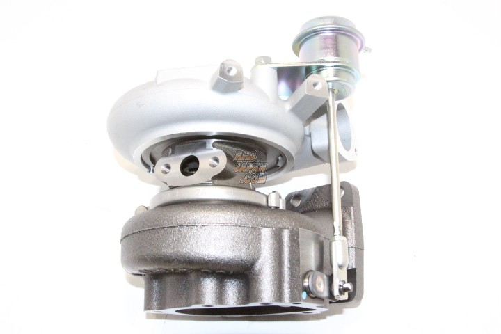 Trust GReddy Turbo Kit T518Z 10.0cm - S14 S15