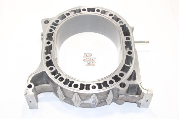 Mazda OEM Rotor Housing SE3P 13B