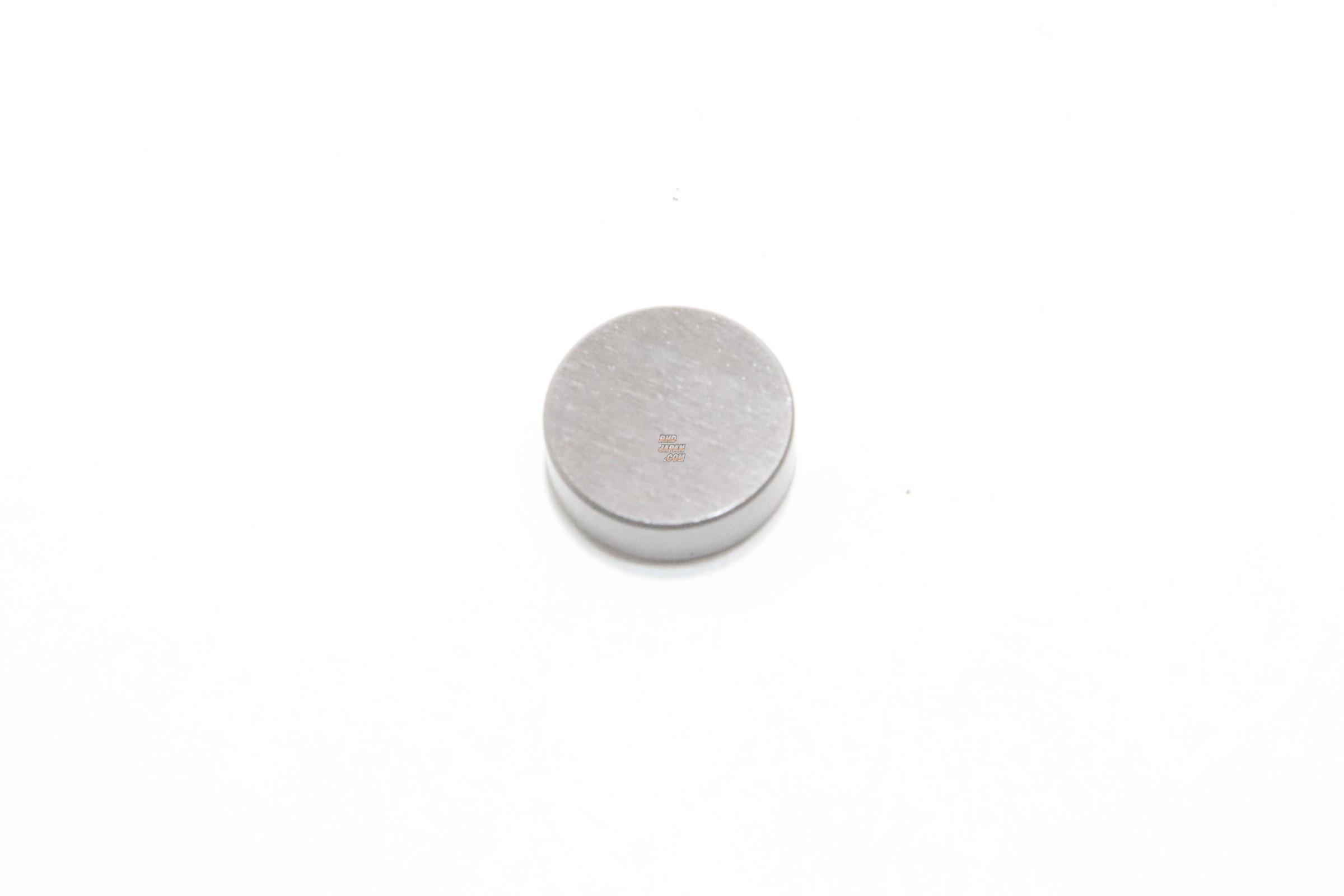 JUN Tappet Shim 4.10mm - RB26DETT