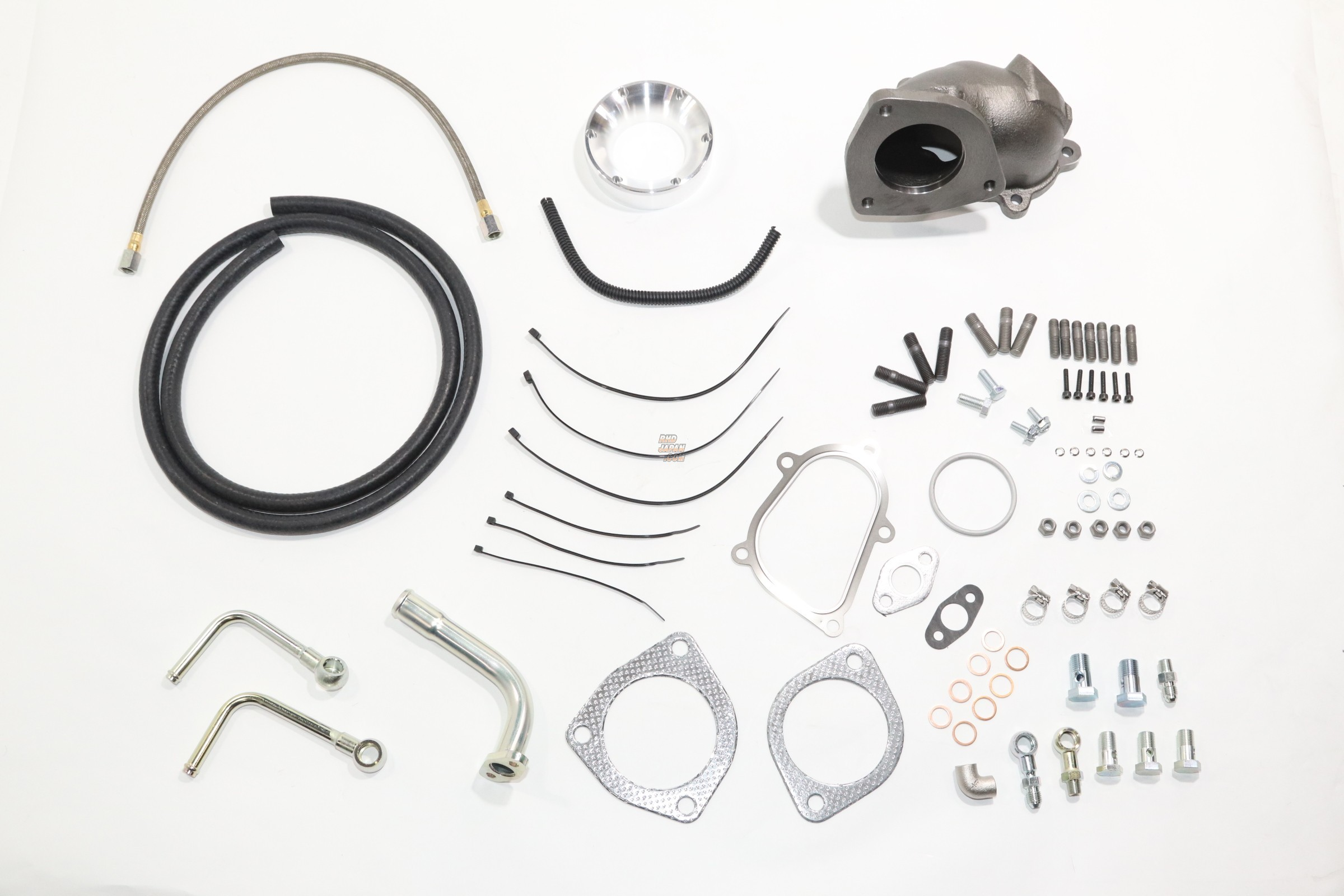 HKS Sports Turbine Kit GTIII RS - JZX100 JZX110 JZS171