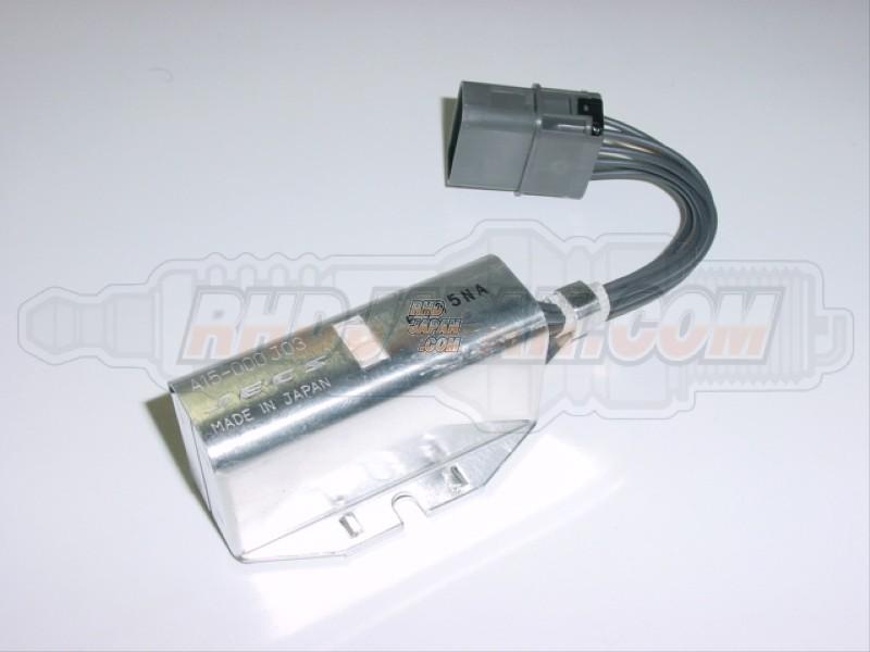 Nissan OEM 4-Cylinder Dropping Resistor