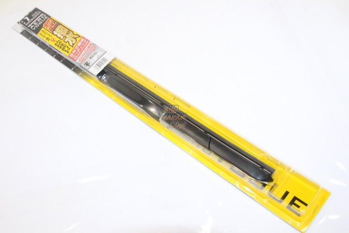 PIAA Aero Vogue Wiper Blade - 450mm