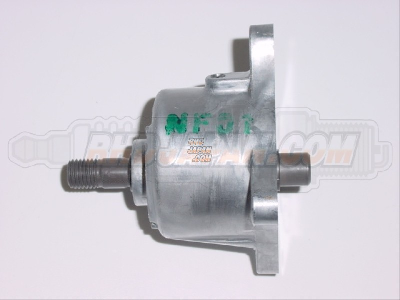 Mazda OEM Oil Pump FD3S 13B