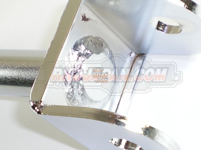Yanack Rear Camber Adjusters - JZX81