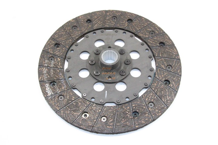 Nismo Sports Clutch Kit Copper Mix - BNR34
