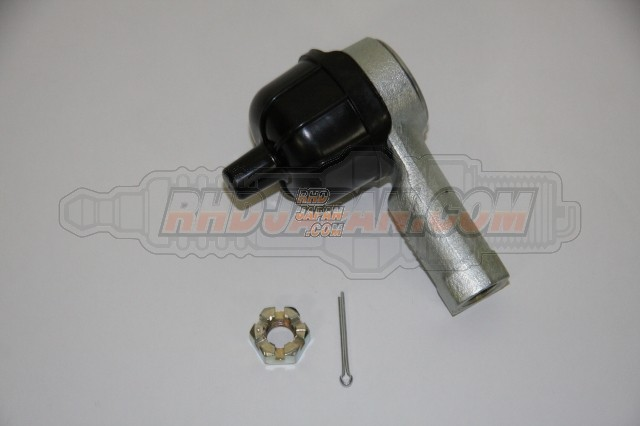 Mitsubishi OEM Tie Rod End CP9A Lancer Evolution V ~ VI