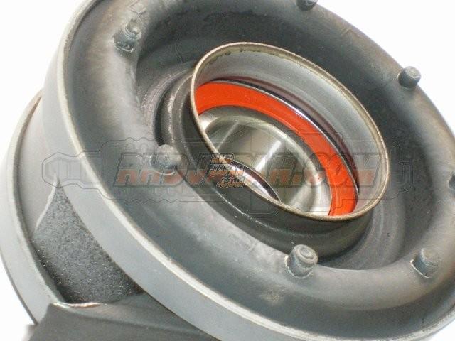 Nissan OEM Driveshaft Center Bearing 0V525 BNR32 Skyline GT-R