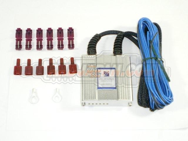 Okada Projects Plasma Booster - JZX110
