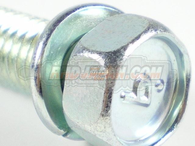 Nissan OEM Engine Slinger Bolt 05351