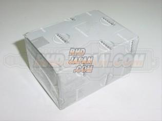 Nissan OEM Boost Gauge Pillar Holder - S15 Silvia
