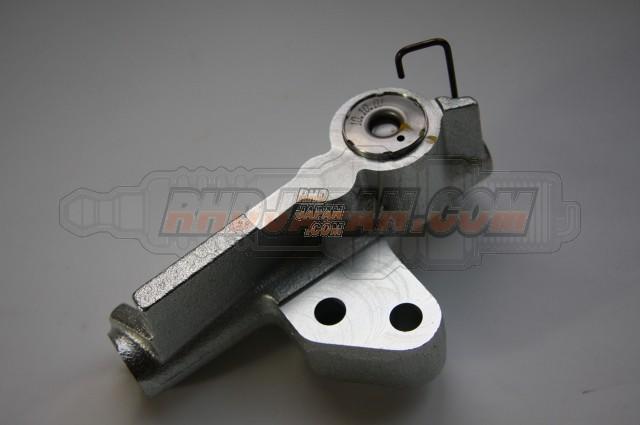 TOYOTA OEM Timing belt Tensioner 13540 3S-GE
