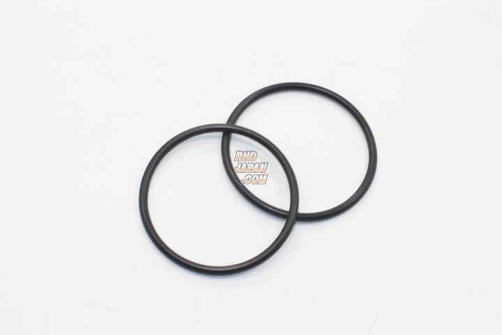 HKS Oil Cooler Parts - O-Ring 26 for R Type Oil Cooler
