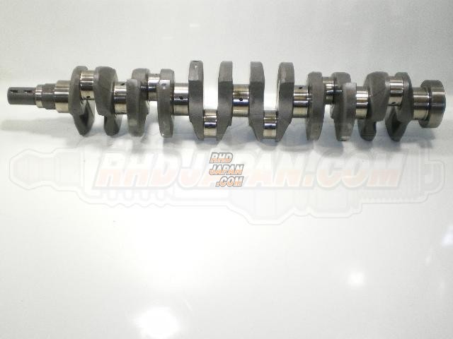 HKS Capacity Upgrade Kit RB26DETT 2.8L Step 1 - Forged Crankshaft