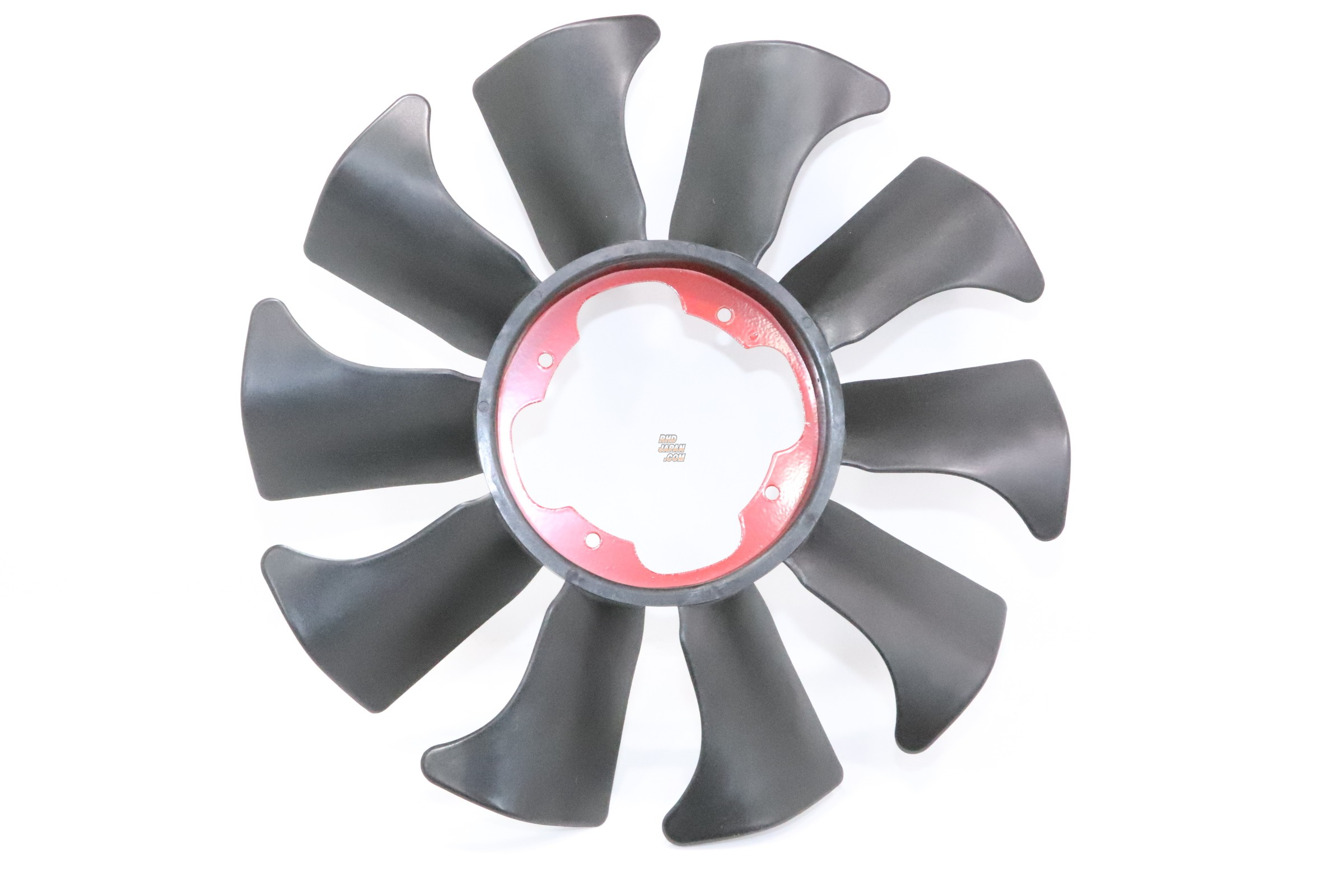 GP Sports Megatech Cooling Fan - PS13 RPS13 S14 S15