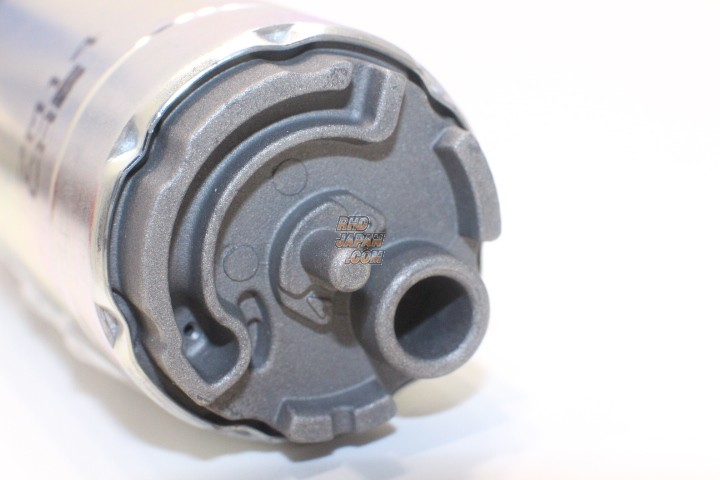 Sard High Flow Fuel Pump Kit 275l/h - BCNR33 BNR34
