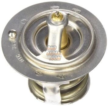 Subaru OEM Thermostat Assembly 21200