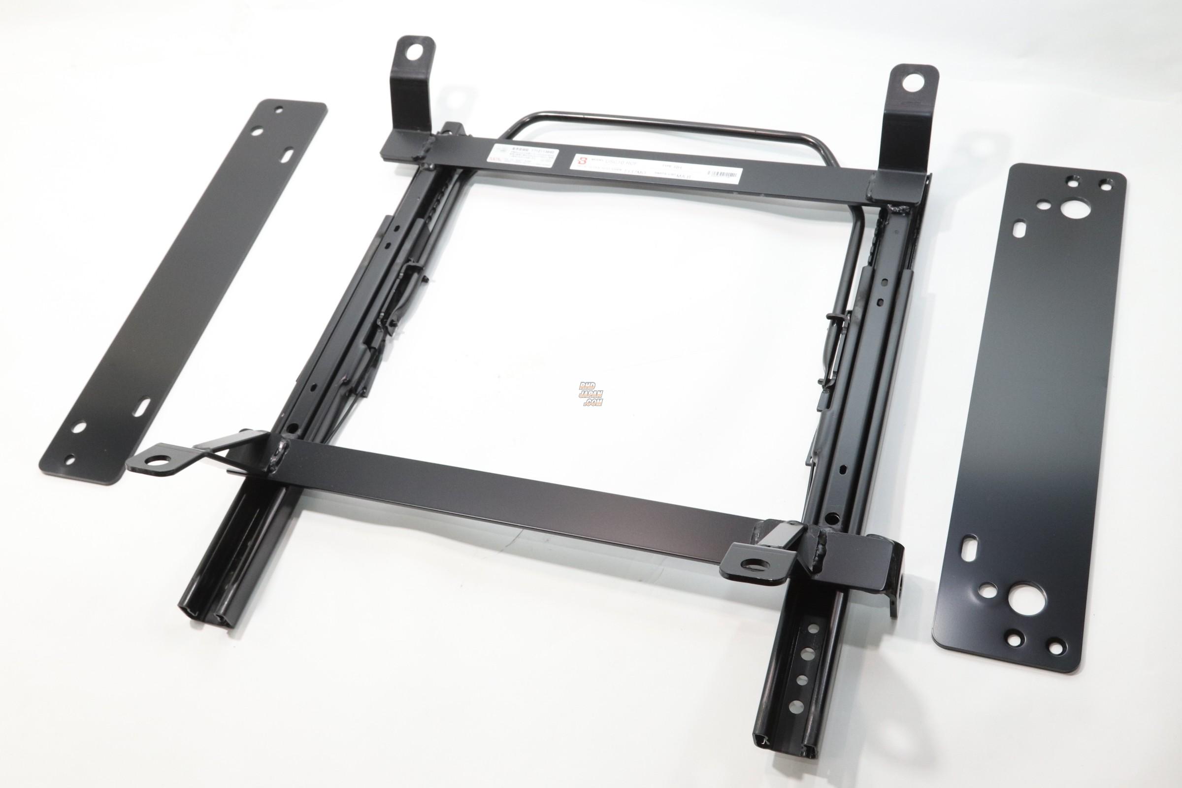 CUSCO Sports Oil Filter - UNF3/4-16 76Dx87Hmm