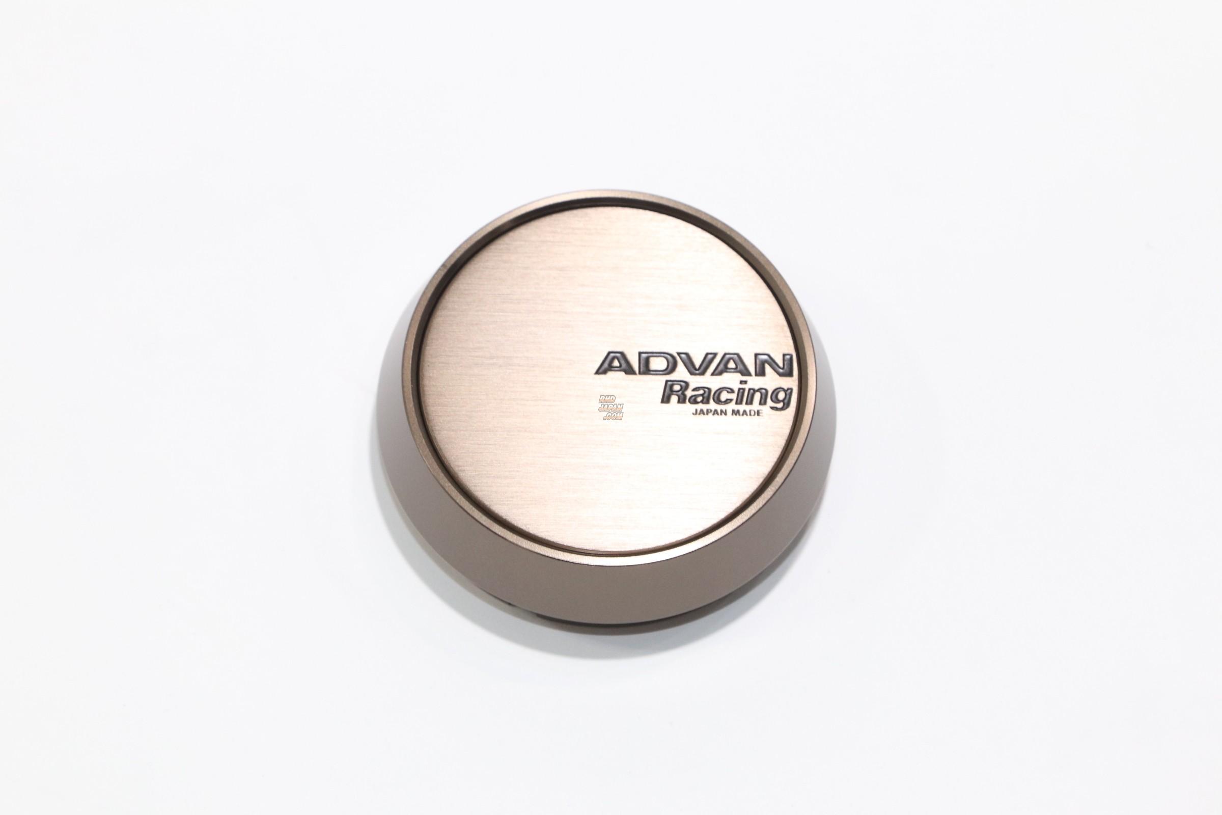 Nismo Lightweight Flywheel for Sports Clutch Kit - BNR34