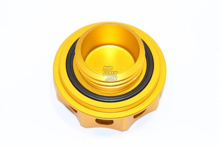 Tomei Forged Piston Kit 87.0 - ECR33 ER34 WGC34 WGNC34 ENY3# GC3# GCC3#