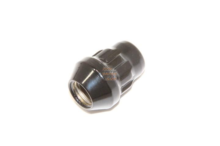 TRD Head Gasket 0.8mm - AE101 AE111