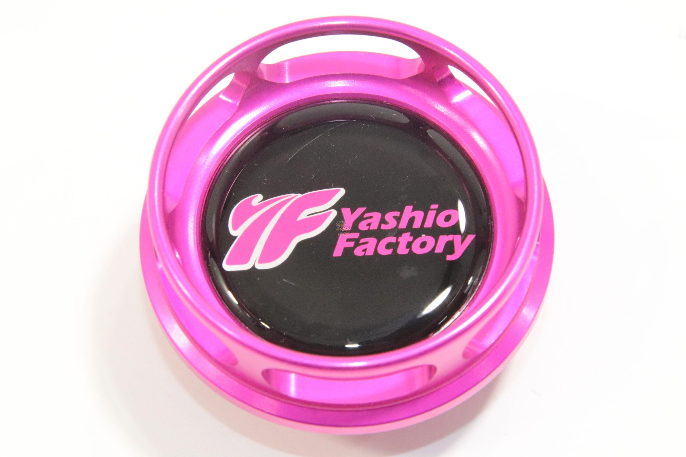 HKS Camshaft Step 2 Intake 274 - CT9A