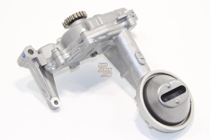 OS Giken Close Gear Kit 5-Speed Nissan RB26DETT + Input Shaft
