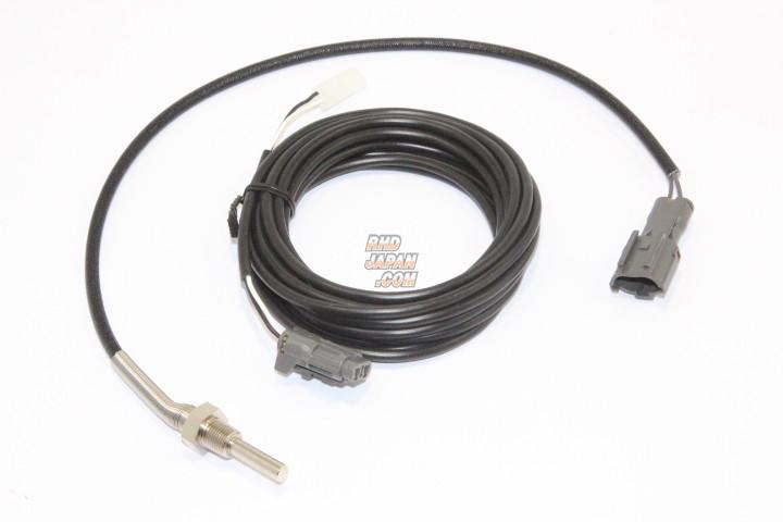 Blitz Temperature Sensor Set