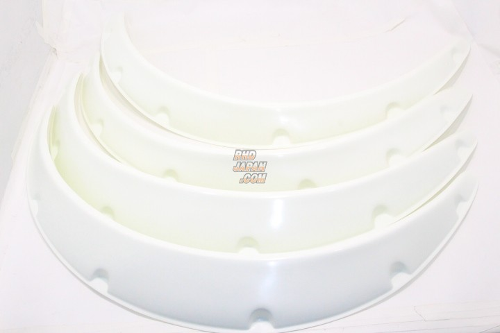 PIAA Super Strong Silicoat Wiper Blade Black - 650mm