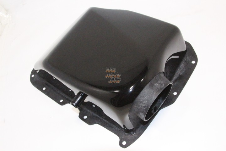 Mugen Air Cleaner and Box - DC5