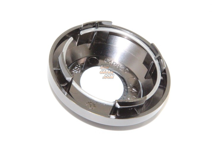 Toda Racing Ultra Light Weight Cr-mo Flywheel Clutch Kit Sports Disc - DC2 DB8 EK4 EK9 EG2 EG6 EG9 EF8 DA6 DA8 DB8