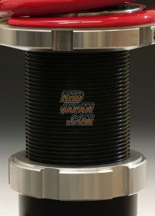 RS-R Best-i Coilover Suspension - ANH10W MNH10W