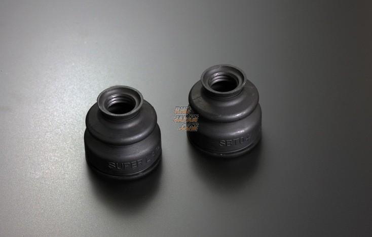 HKS Hipermax Series Repair Dust Boots - 105mm Long 29mm Hole