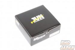 JUN Titanium Valve Retainers - Type 2 Nissan CA18DE(T)
