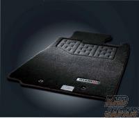 Nismo Floor Mat Set - Z34 AT