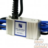 Okada Projects Plasma Booster - JZA80 JZS147 JZZ31 VZN130G FZJ80G DR30 RNN14