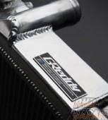Trust GReddy Aluminum Radiator TW-R - EK9